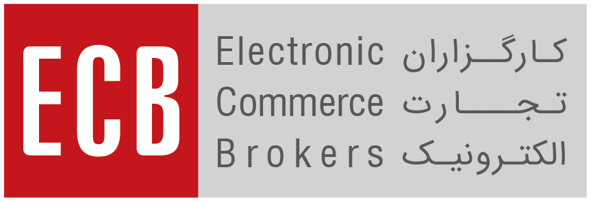 E-Commerce Brokers Website Design and Ecommerce Solution